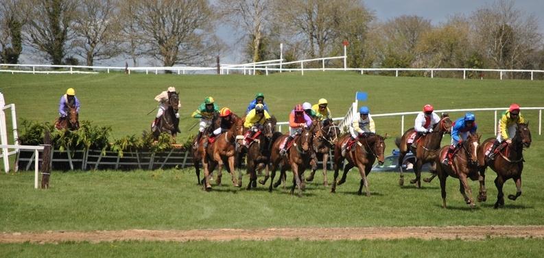 horseracing (1)
